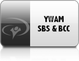 Files for SBS or BCC from YWAM International